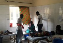 Cholera outbreak in Borno has claimed 23 lives, according to the UN agency