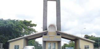 The Obafemi Awolowo University (OAU) has suspended six students for cultism