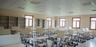 At least 20 students have committed suicide for failing exams