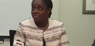 Finance Minister, Kemi Adeosun says MDAs must authenticate certificates before payment following an alert on fake tax clearance certificates
