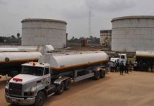 NNPC records 16% increase in gas supply to power in November