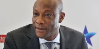 Segun Agbaje, MD/CEO, Guaranty Trust Bank says Beta Health will impact in people's lives