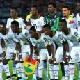 Ghana FA said it had written to FIFA about the performance of South African referee Daniel Bennett and his assistants