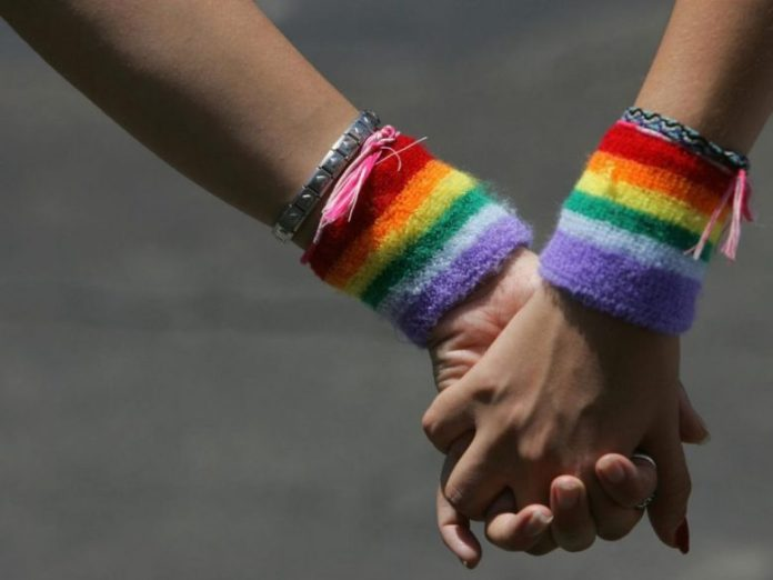 Nigeria has been listed as one of the worst countries to be a LGBT+