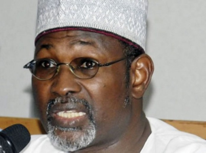 Prof Attahiru Jega has called for stiff penalties for defaulters of campaign spending