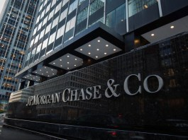 Nigeria says JP Morgan did not do due diligence before transferring $800 million to two Dan Etete's accounts