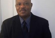 SKC Ogbonnia, is a presidential aspirant