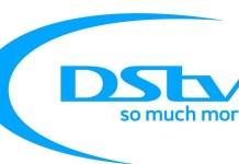 DStv self-service