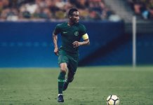 Super Eagles captain Jon Mikel Obi has retired from international football
