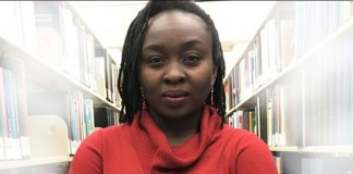 Felicia Obasa-Adejuwon says Abimbola Adelakun's opinion was devoid of intelligence