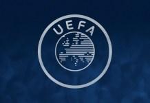 Euro 2020 have been postponed to 2021 over coronavirus fears