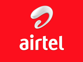 """Airtel Nigeria has launched a new number range """"0904"""""""