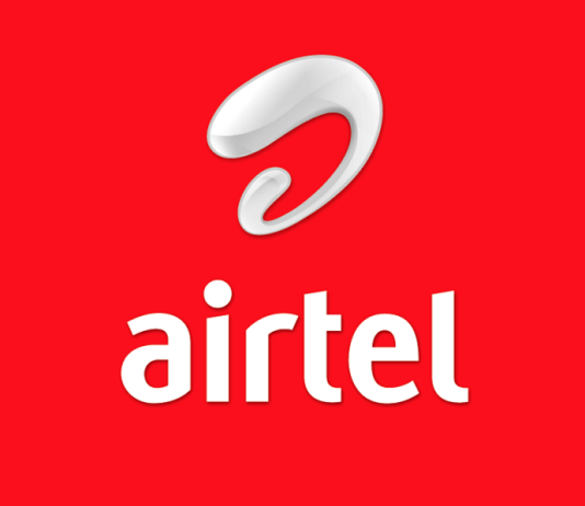 "Airtel Nigeria has launched a new number range ""0904"""