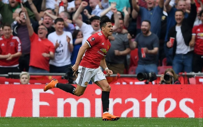 Alexis Sanchez says its not easy to adapt to life at a new club