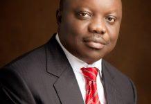 Itshekiri graduates have endorsed Dr Emmanuel Uduaghan for senate