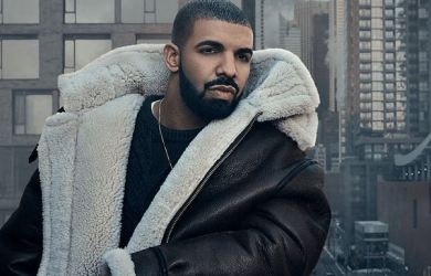 Drake has made Pusha-T a somewhat unknown rapper a talking point