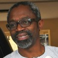Femi Gbajabiamila is vying to replace Hon Yakubu Dogara as Speaker in the 9th Assembly