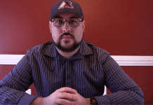 John Bain popularly known as TotalBiscuit has died of cancer aged 33