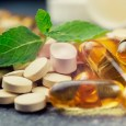 Multivitamin supplements could be harmful to your health