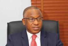 Alex Okoh, DG Bureau of Public Enterprises says Nigeria expects to raise N400 billion from asset sales