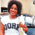 Killers of Charity Aiyedogbon who went missing in 2016 have been arrested by FCT Police Command