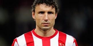 Mark van Bommel has been named new head coach of PSV