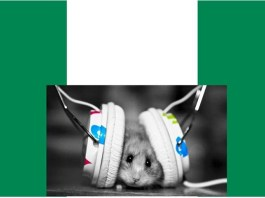 And The Beat Goes On at www.chronicle.ng