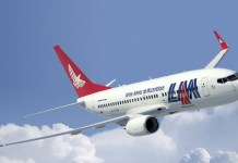 Mozambique PM Carlos Agostinho do Rosário has sacked the board of Lam Airlines