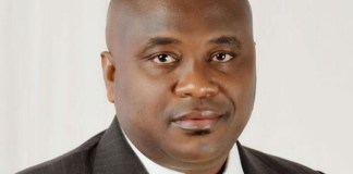 Senator Bassey Akpan received car bribes from Jide Omokore when he served as Commissioner of Finance in Akwa Ibom