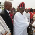 Senator Rabiu Kwankwaso has assured Nigerians that he will tackle terrorism