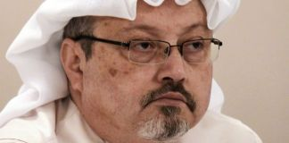Jamal Khashoggi was reportedly killed two hours after entering the Saudi consulate in Turkey