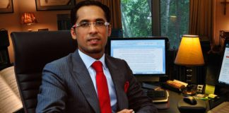 Mohammed Dewji was kidnapped in the capital of Tanzania