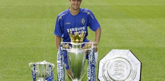 Former England and Chelsea midfielder Joe Cole has retired from football aged 37