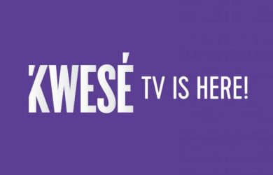 Kwese TV is reducing its channels in Nigeria after shutting down pay-TV services in Ghana
