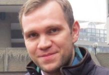 Mathew Hedges has been pardoned by the UAE after allegations of spying