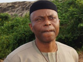 Former Ondo governor, Olusegun Mimiko has opted for the Senate dumping his presidential ambitions