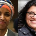 Women, Muslims and LGBT candidates make history in 2018 US midterms election
