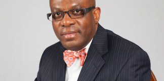 The duo are arraigned for rigging the NBA election that produced Paul Usoro as president