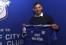 A body has been recovered from the wreckage of the plane which crashed with Cardiff City footballer Emiliano Sala