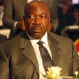 President Ali Bongo has been out of the country for two months