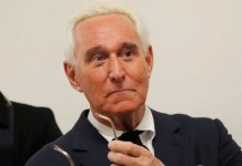 Roger Stone has been arrested on a seven count charge including five counts of false statements, and one count of witness-tampering