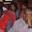 Air Vice Marshall Tony Omenyi has been sentenced to 21-year jail term