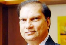 Consul Nitin Sandesara was sacked by Albania over money laundering charges in India