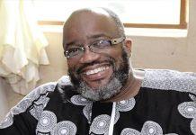 Emeka Ojukwu Jr says Igbos were actively part of APC's Next Level success