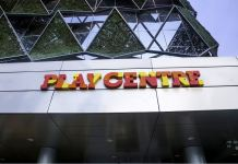GTB digital play centre