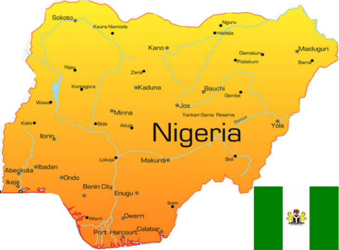 US Govt believes Nigeria about to face tough economic challenges