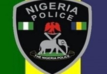 Police arraign 47 Nigerian men for homosexuality