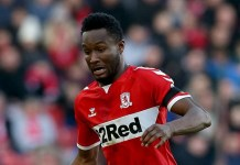 John Obi Mikel has signed a two-year deal with Turkish Super Lig club Trabzonspor
