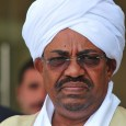 Omar al-Bashir was deposed by the military after months of protest