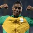Caster Semenya has lost her landmark case against IAAF on testosterone